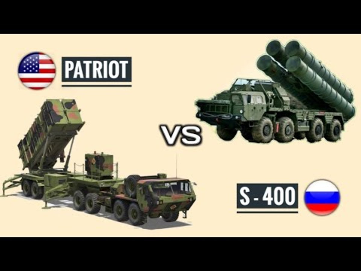 midi-and-bjp-government-has-let-indian-army-down-with-s-400-missile-deal