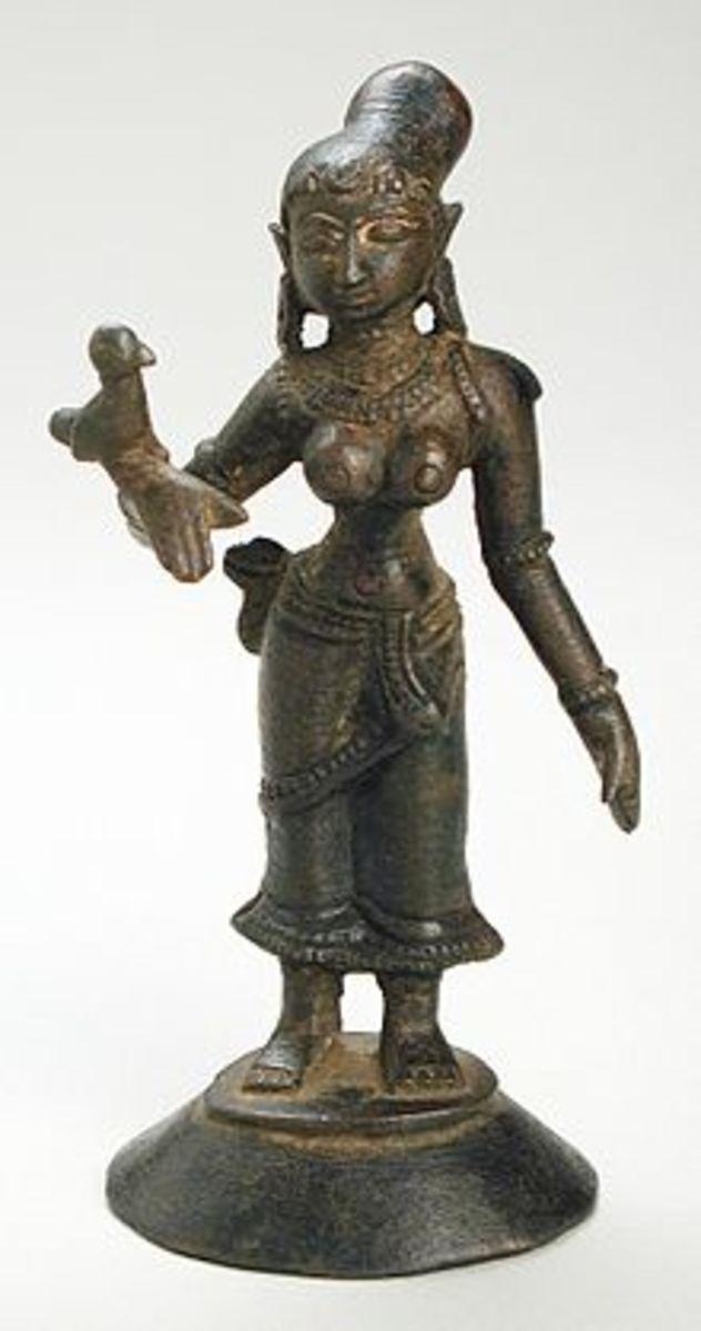 a-female-saint-who-married-god-through-her-worship-andal-goda-devi