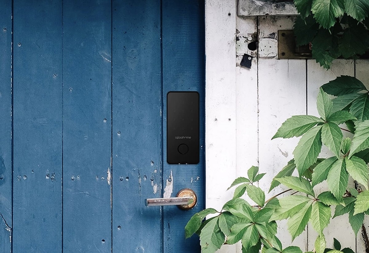 style-and-substance-is-the-dead-bolt-2s-electronic-lock
