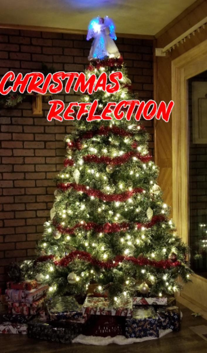 christmas-reflection