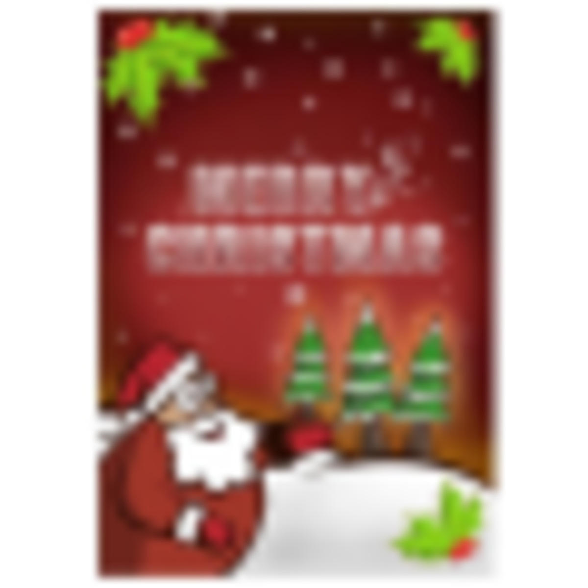 free-animated-christmas-cards