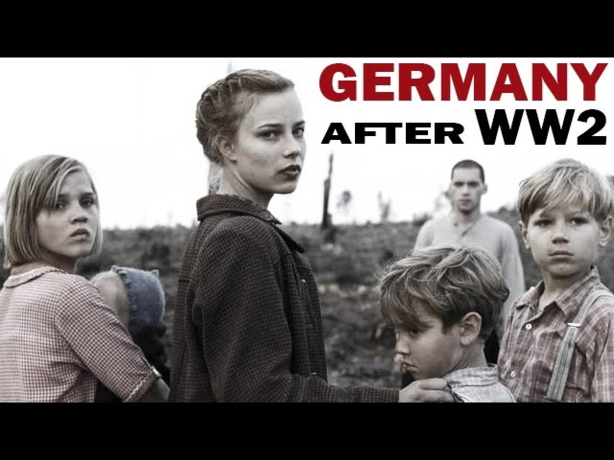 the-last-days-of-nazi-germany-fear-of-the-red-army-and-suicides-gallore