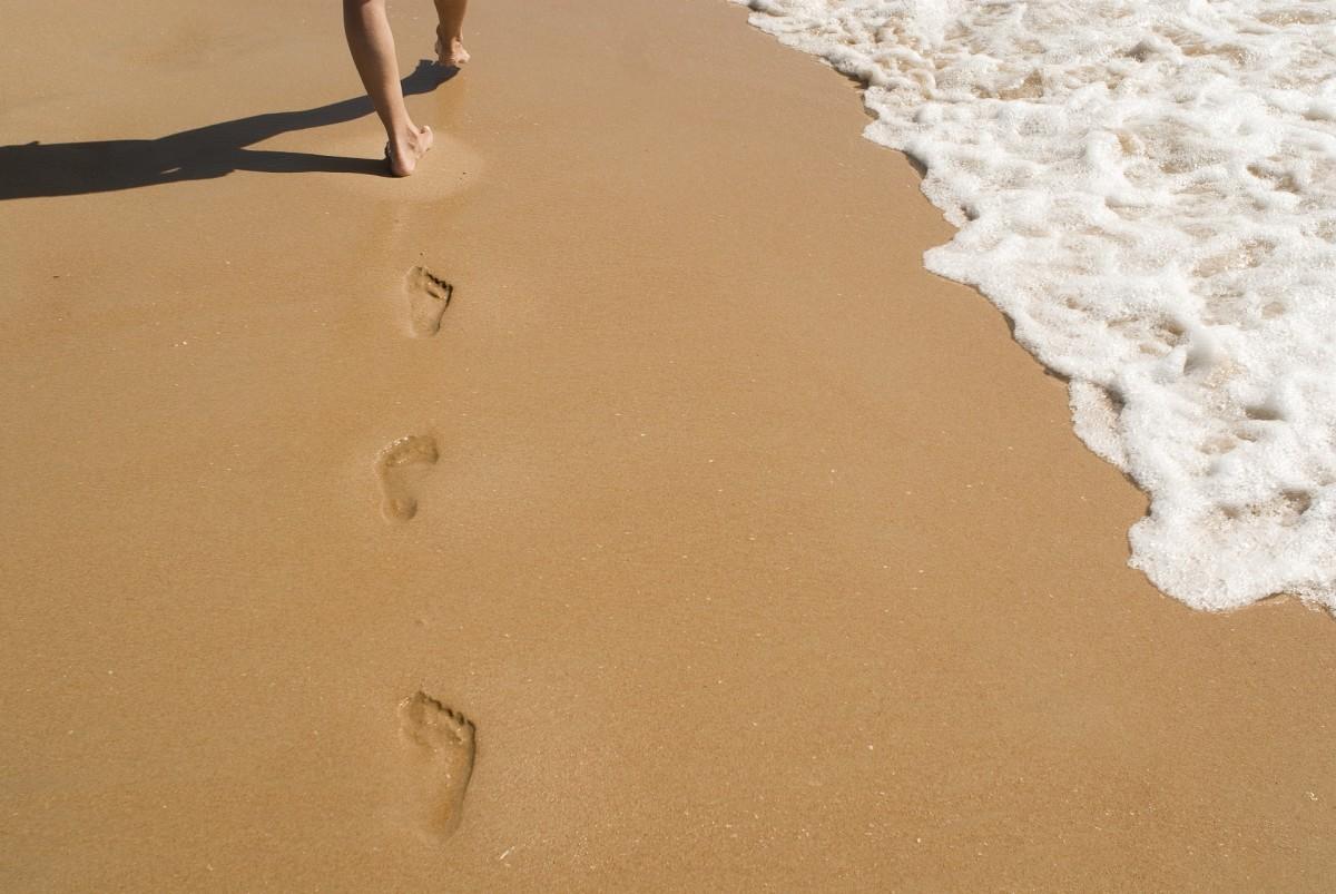 benefits-of-walking-to-human-health