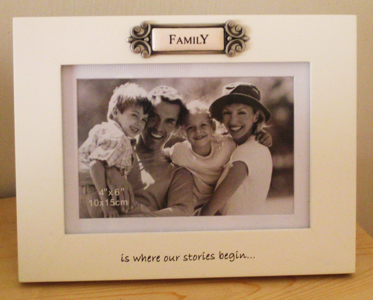 how-to-choose-photo-frames