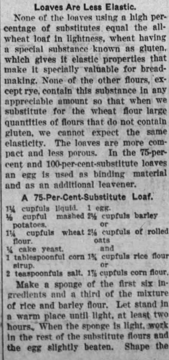 Depew Herald  (Depew, New York) 19 Sep 1918, Thu  • Page 7