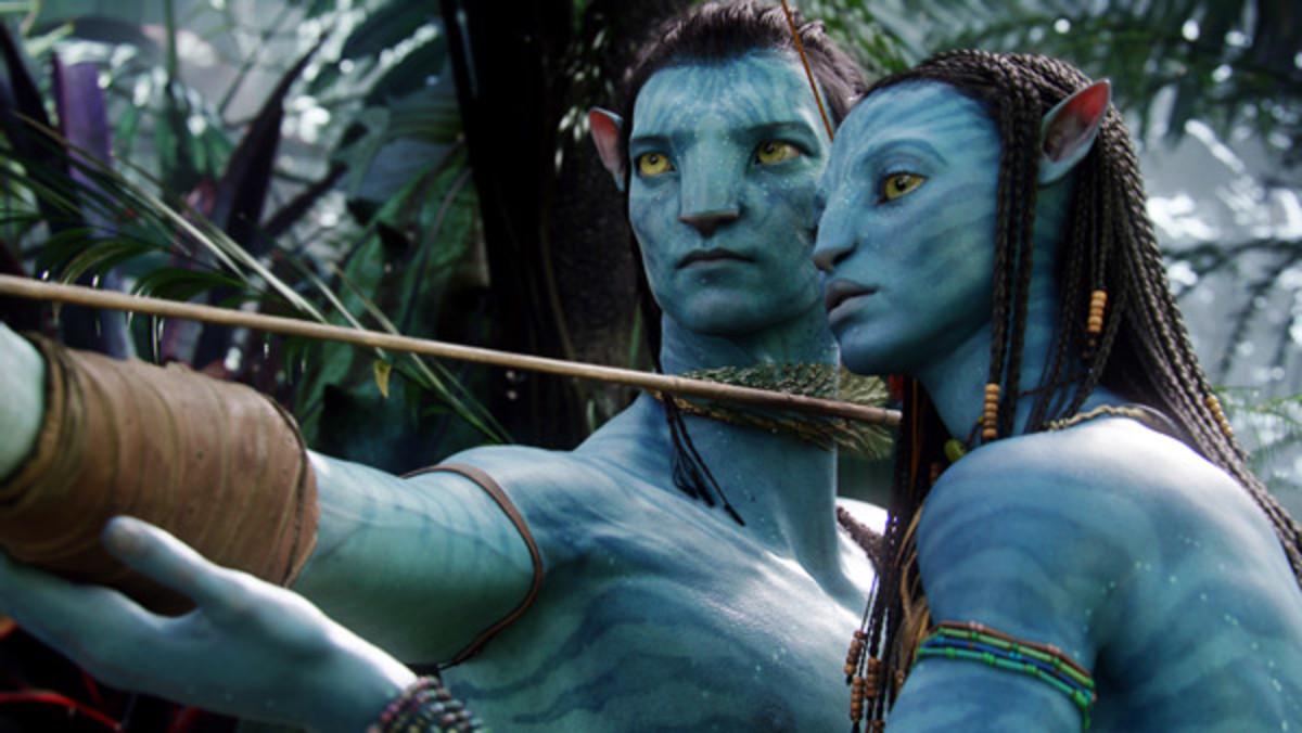 10-movies-like-interstellar
