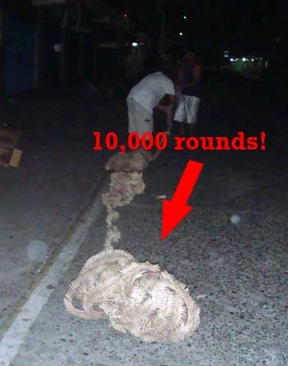 A 10,000 - round Judas Belt (http://greenpinoy.com/wp-content/uploads/2009/01/newyear5.jpg)