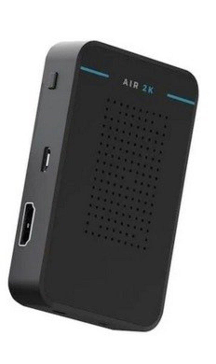 air-2k-wireless-transmission-kit