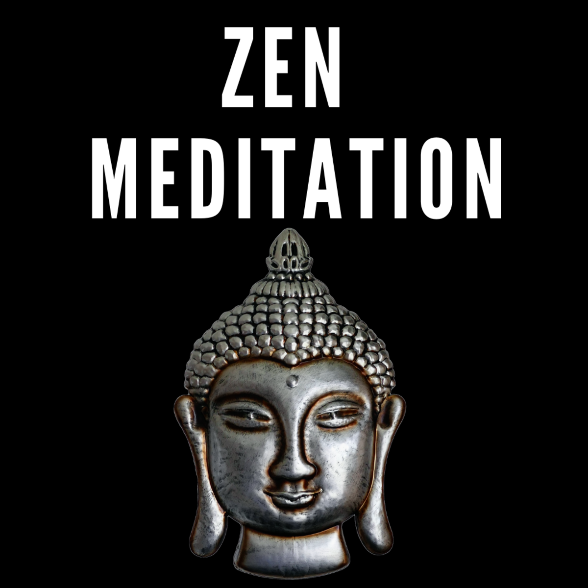How to practice Zen meditation to attain enlightenment and live a fulfilled life.
