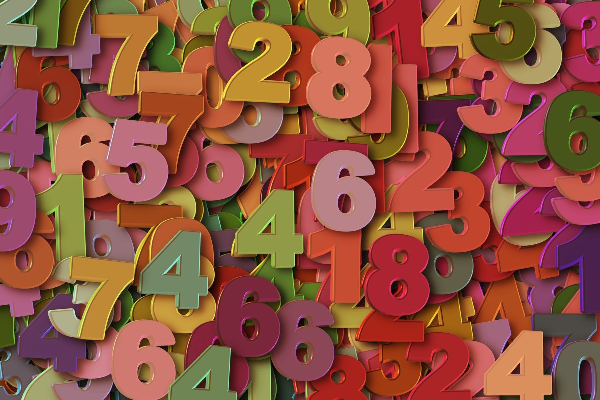This article will provide information about the words used for different numbers in the Punjabi language.