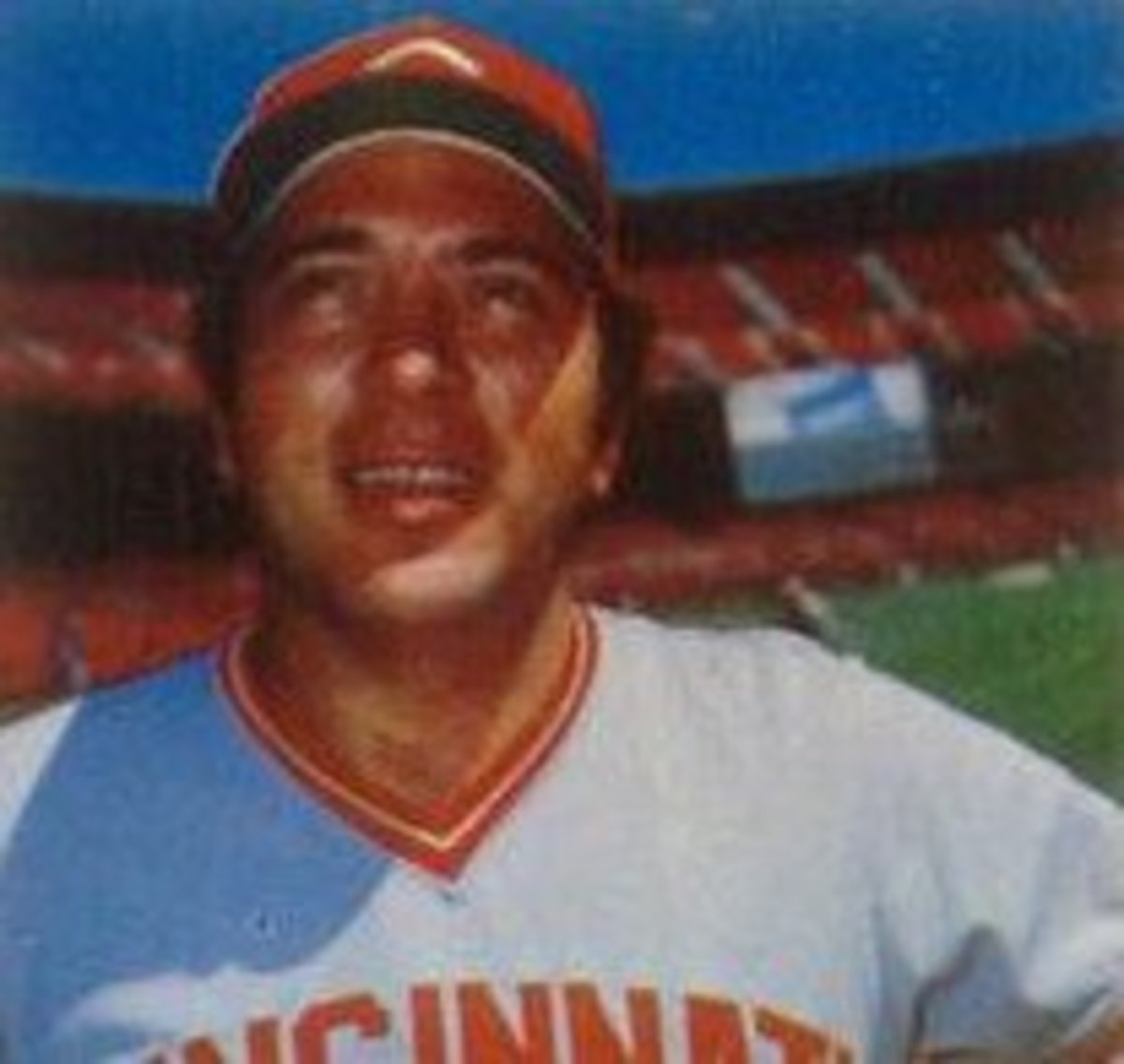 baseball-should-base-shortened-season-on-format-used-for-1981