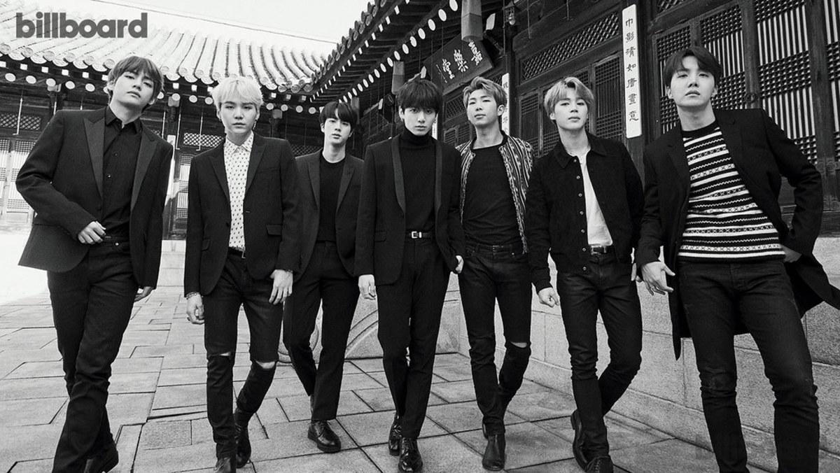 BTS_Billboard