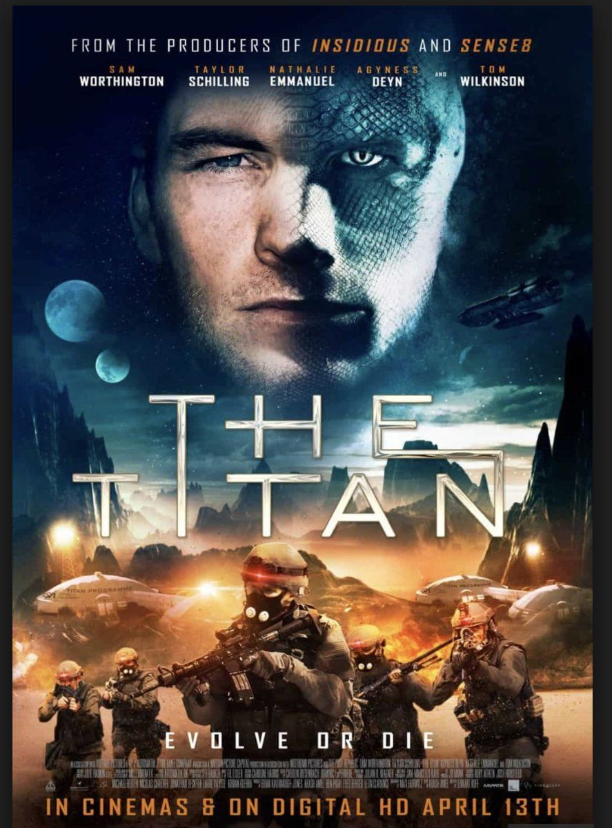 the-titan-science-fiction-is-fishy-business