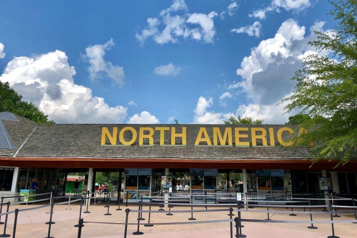 best-tourist-attractions-in-north-carolina