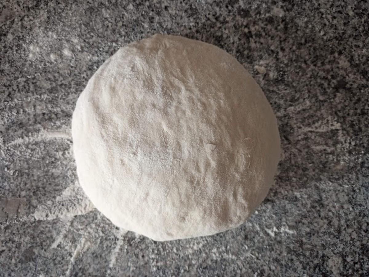sourdough-naan-bread