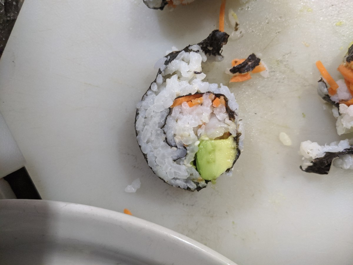 sushi-is-a-handcrafted-miracle