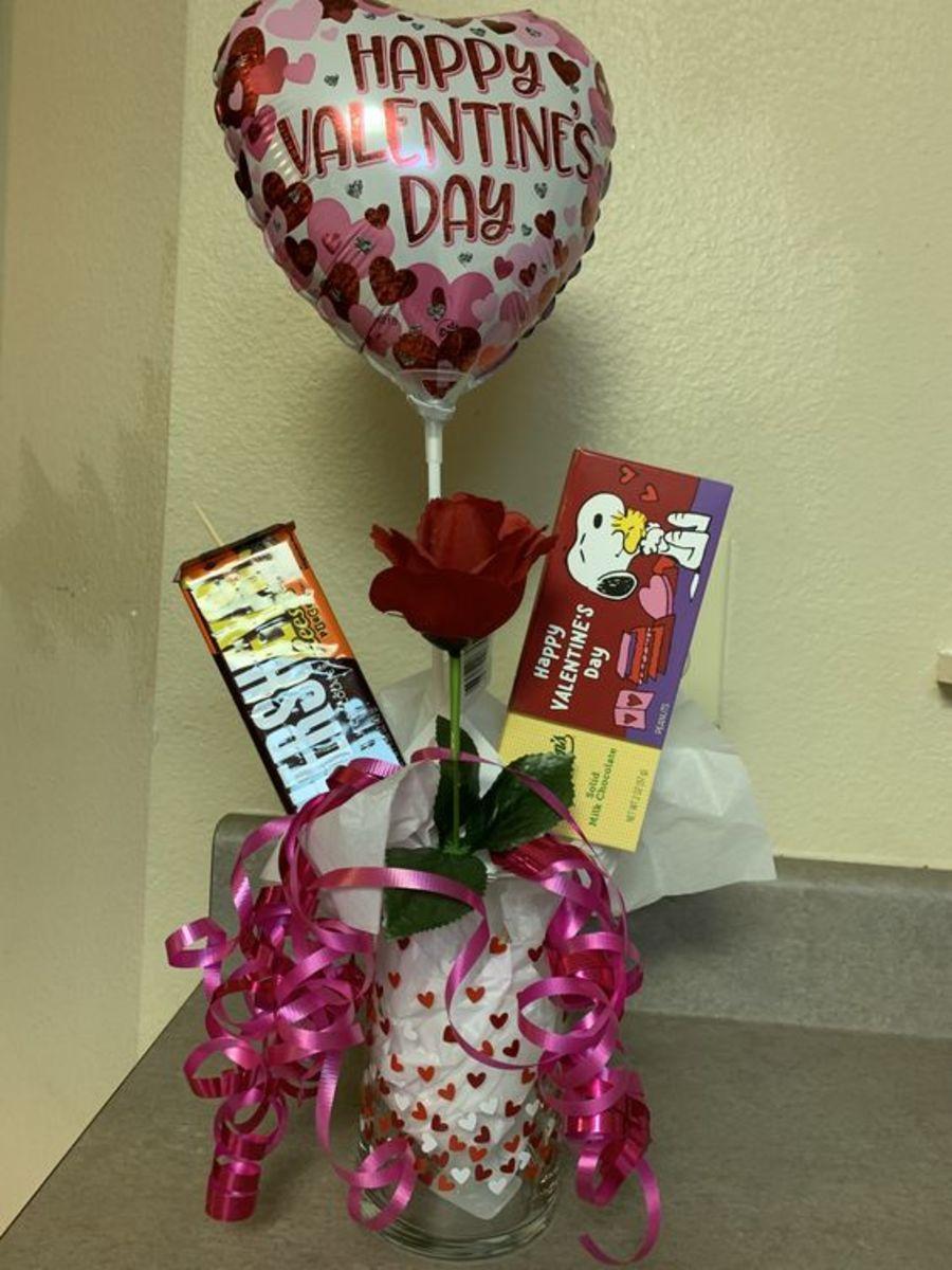 valentines-day-broquet-ideas