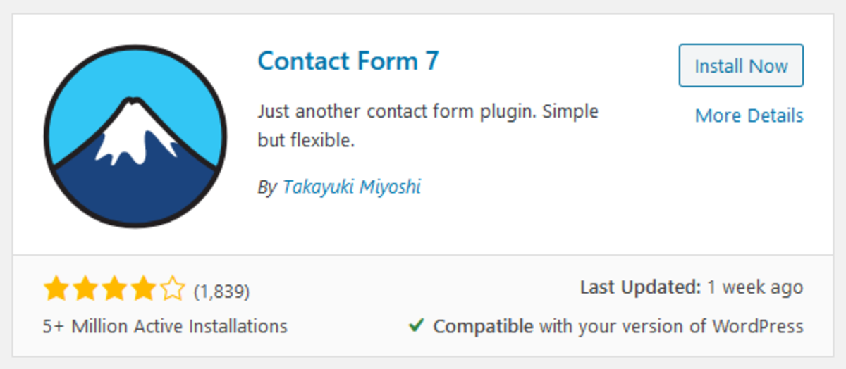 how-to-create-a-contact-fom-in-wordpress-contact-form-7
