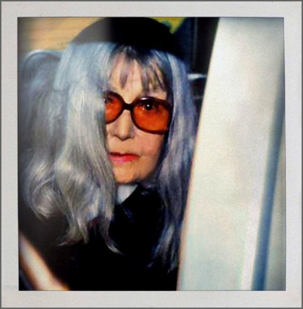 greta-garbo-the-elusive-glamorous-mysterious-actress