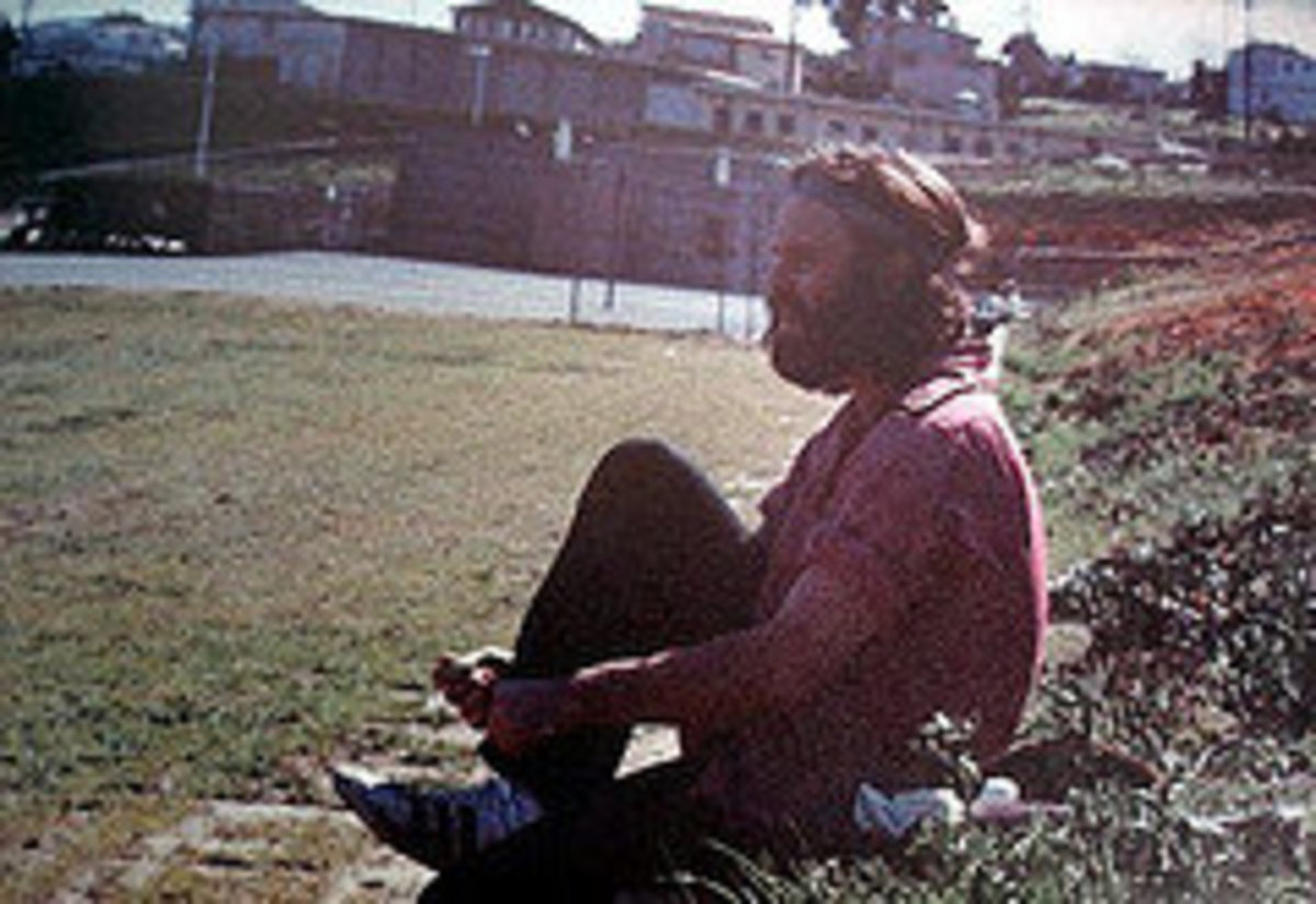 while-thinking-about-jim-morrison