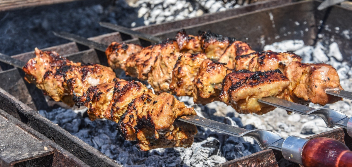 Charcoal vs. Gas vs. Electric BBQ Grills: Which Is the Best?
