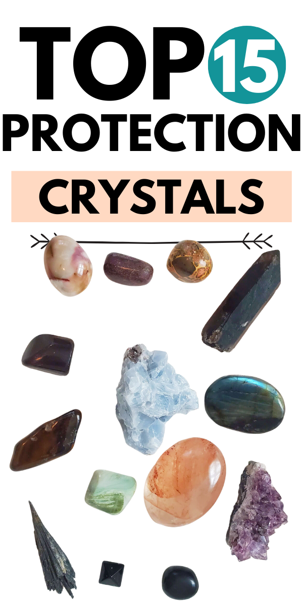 crystals-for-protection