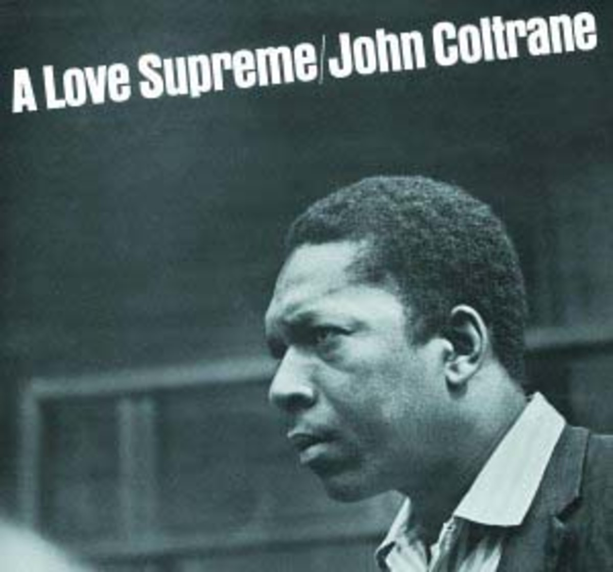john-coltrane-and-a-love-supreme