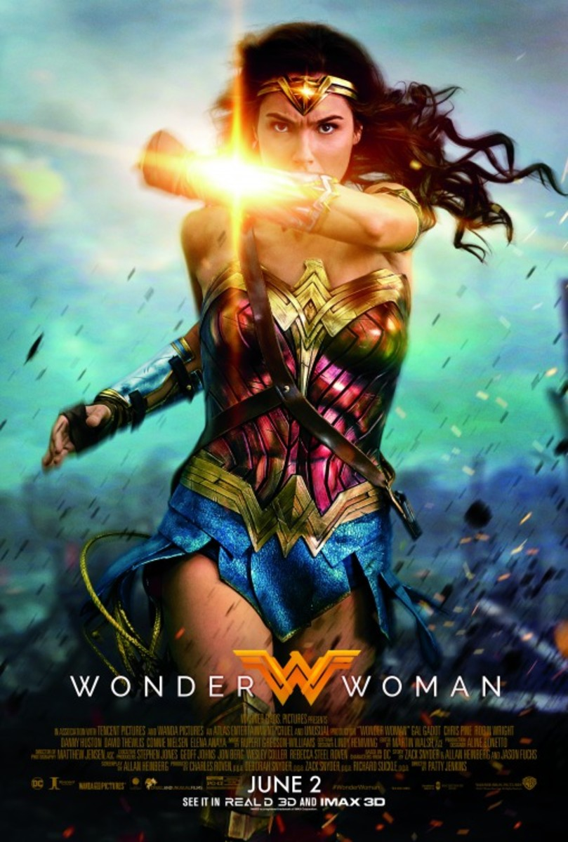 wonder-woman-2017-movie-review