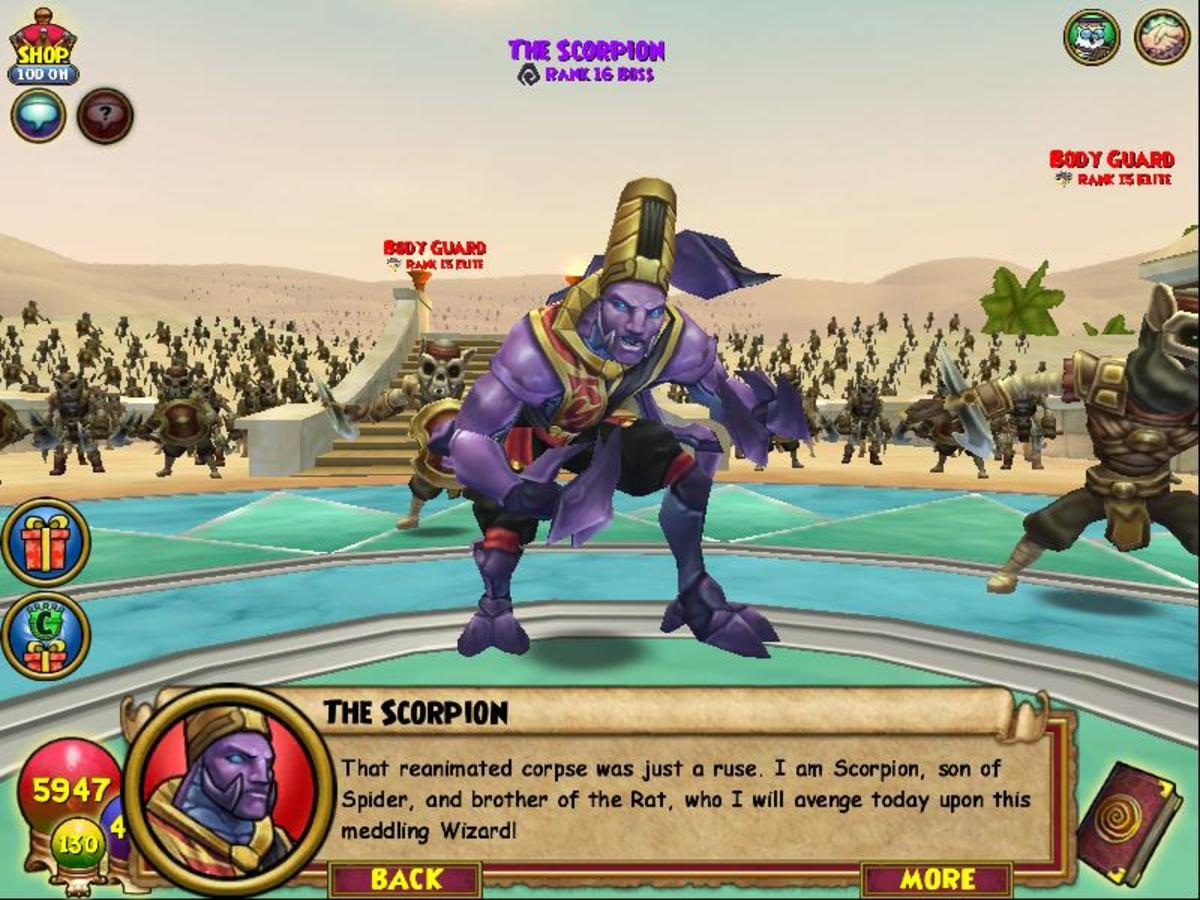 wizard101-the-cheating-bosses-of-mirage