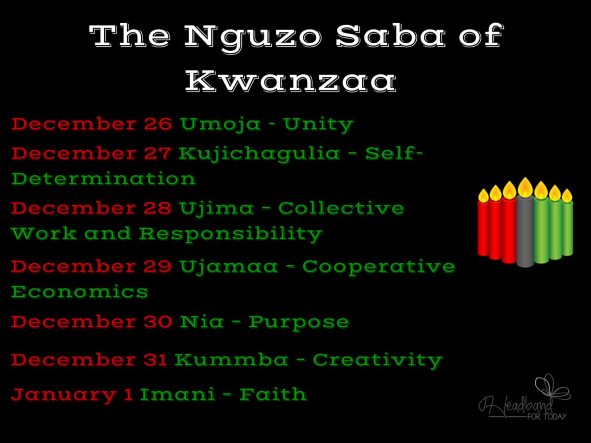 kwanzaa_traditional_african_values