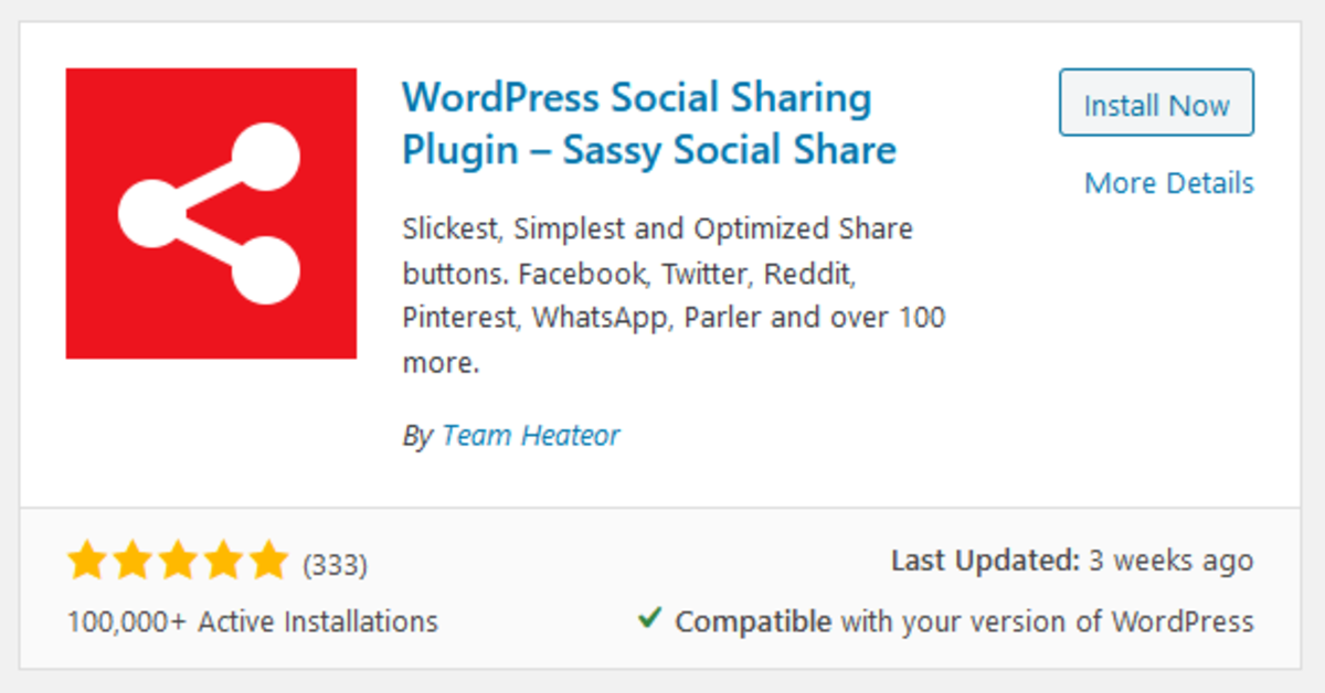 how-to-connect-socail-sharing-button-to-your-wordpress-website