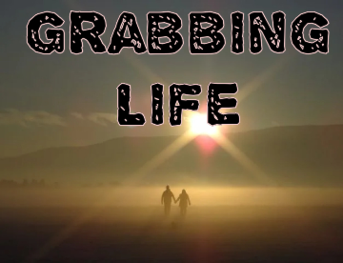 poem-grabbing-life