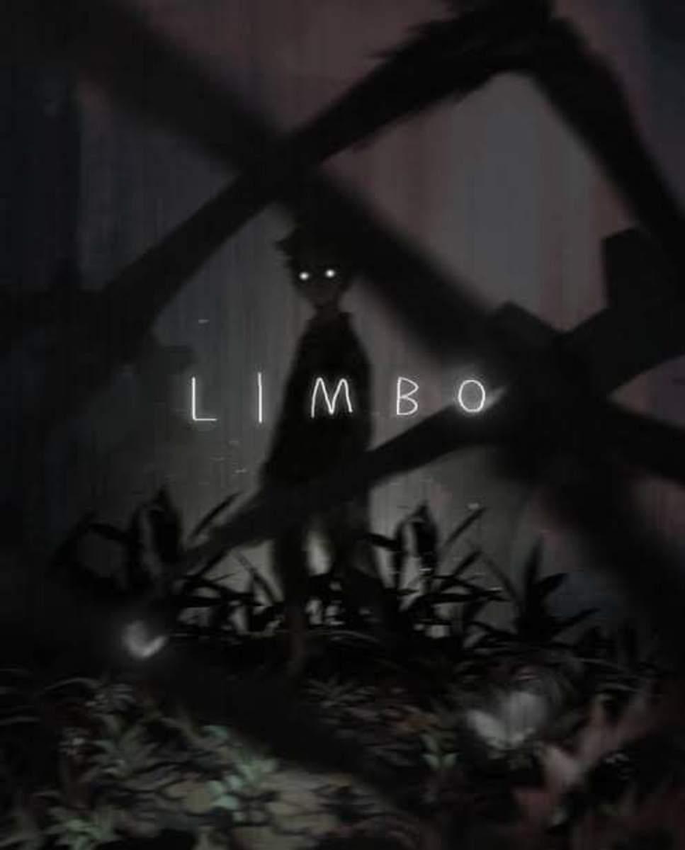 Limbo Part 1