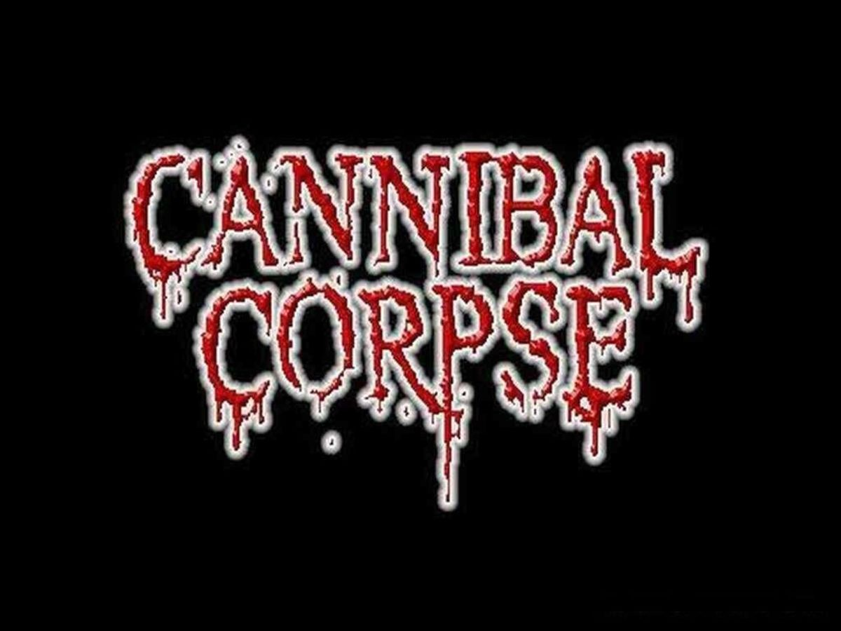 Review of the Album The Bleeding by American Death Metal Band Cannibal Corpse