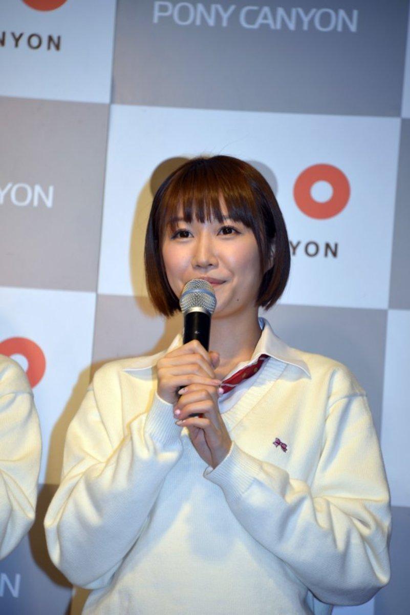 Who is Kazumi Urano?