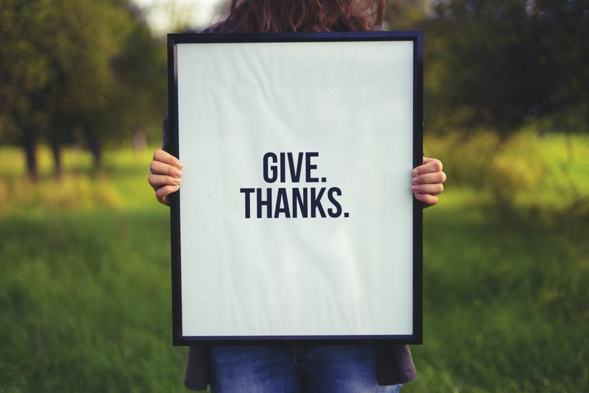 thanksgiving-purpose-hijacked-by-the-secular-world