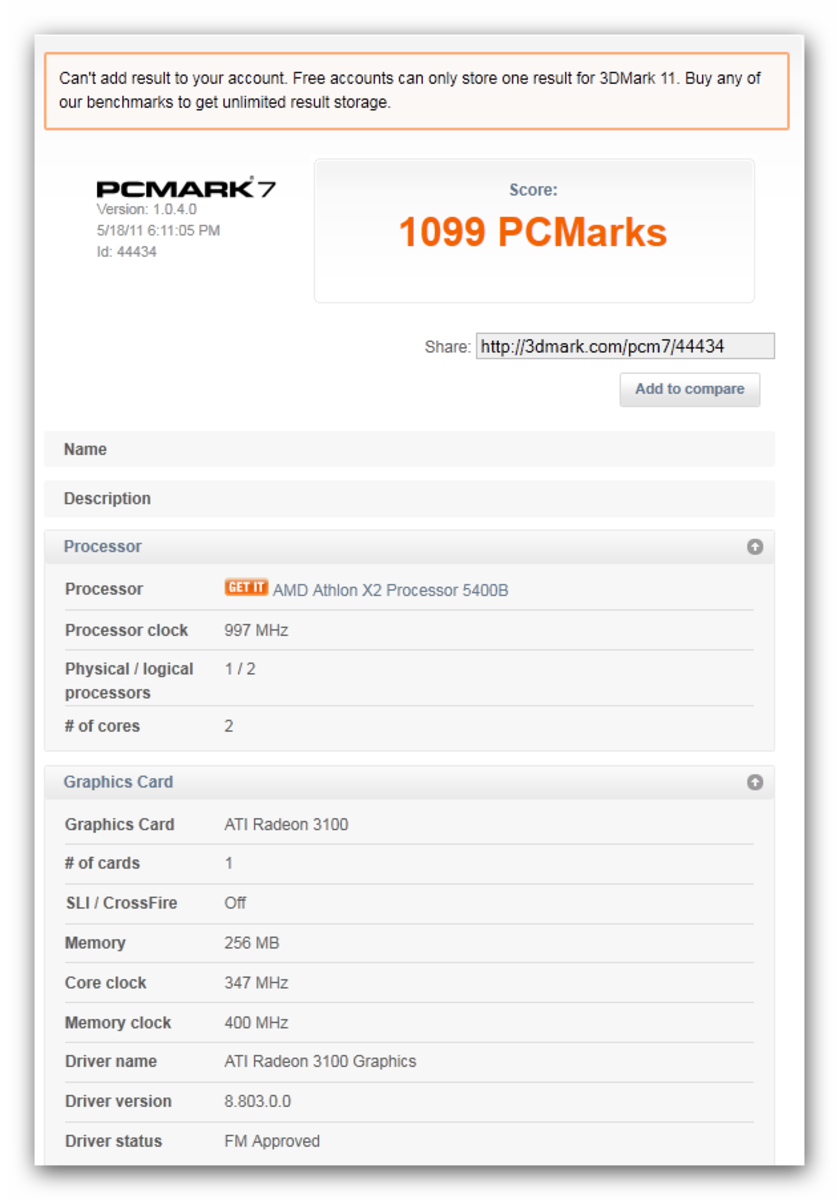a-review-of-futuremark-pcmark-7