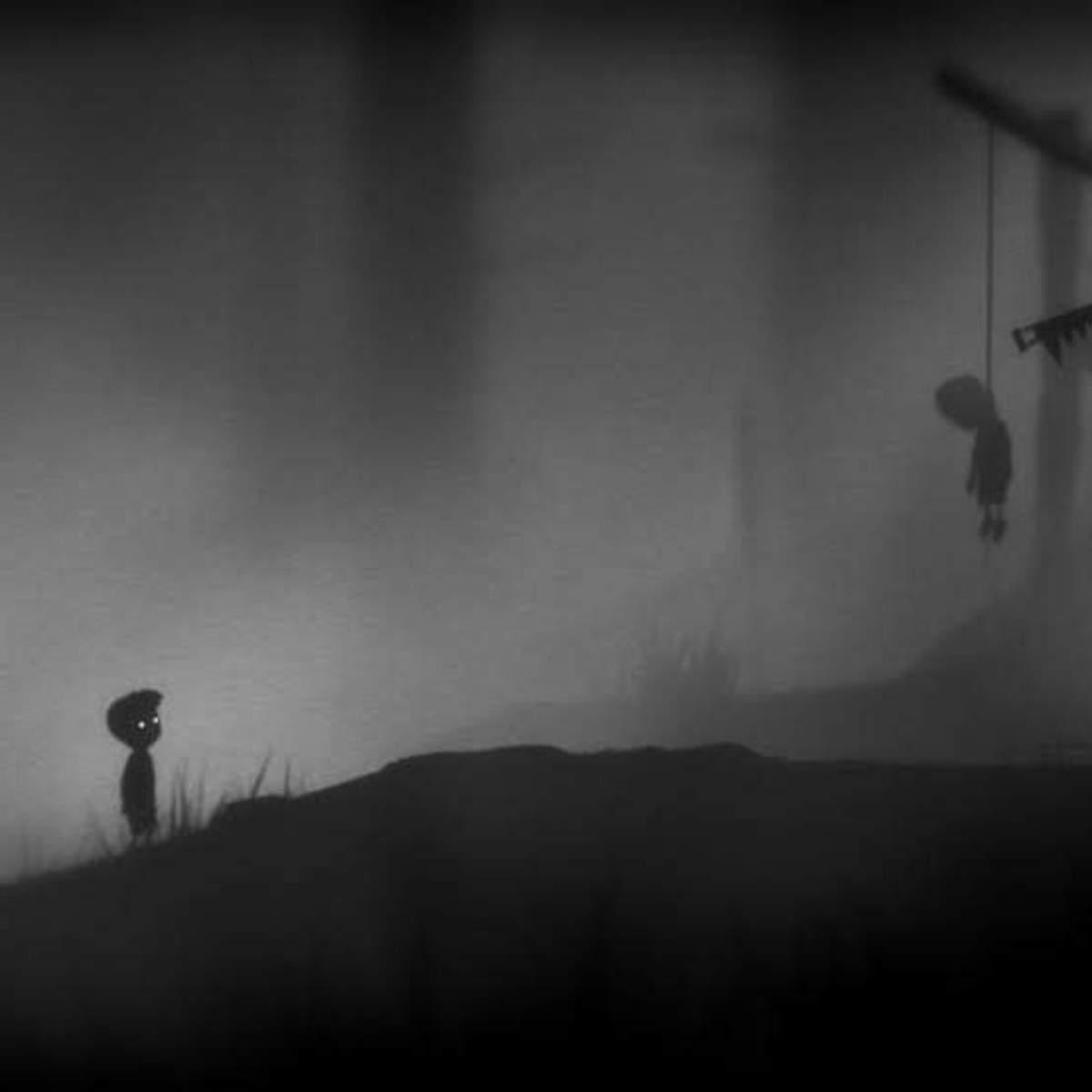 Limbo Part 2