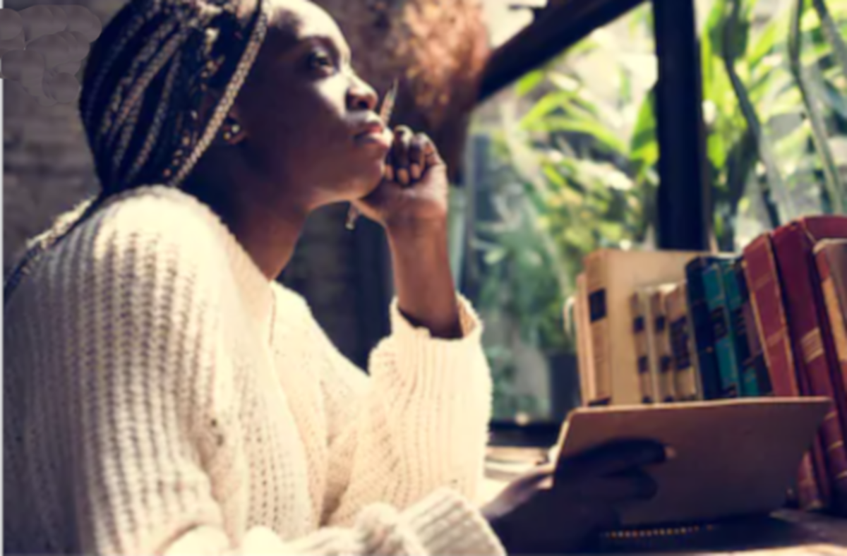 Advice on Writing and Creativity From Famous Black Authors