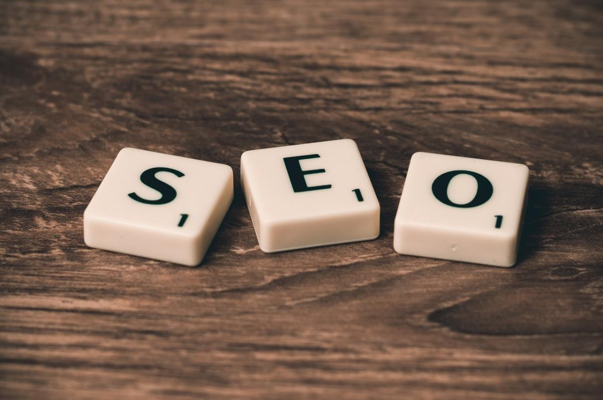What is SEO - Part 2