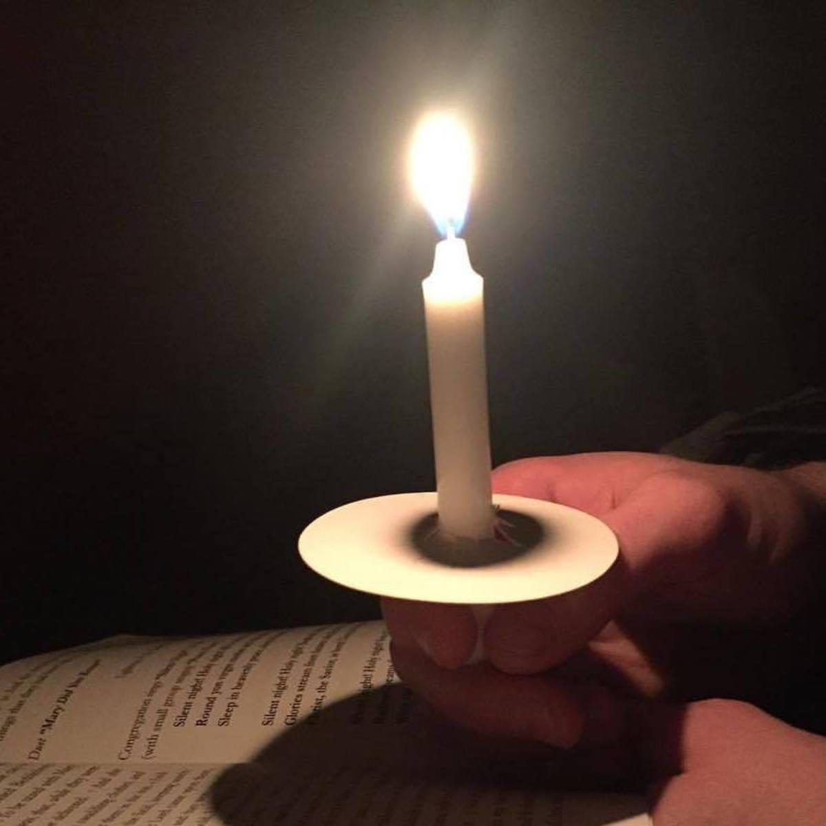 Faith and Healing:  haiku and a poem