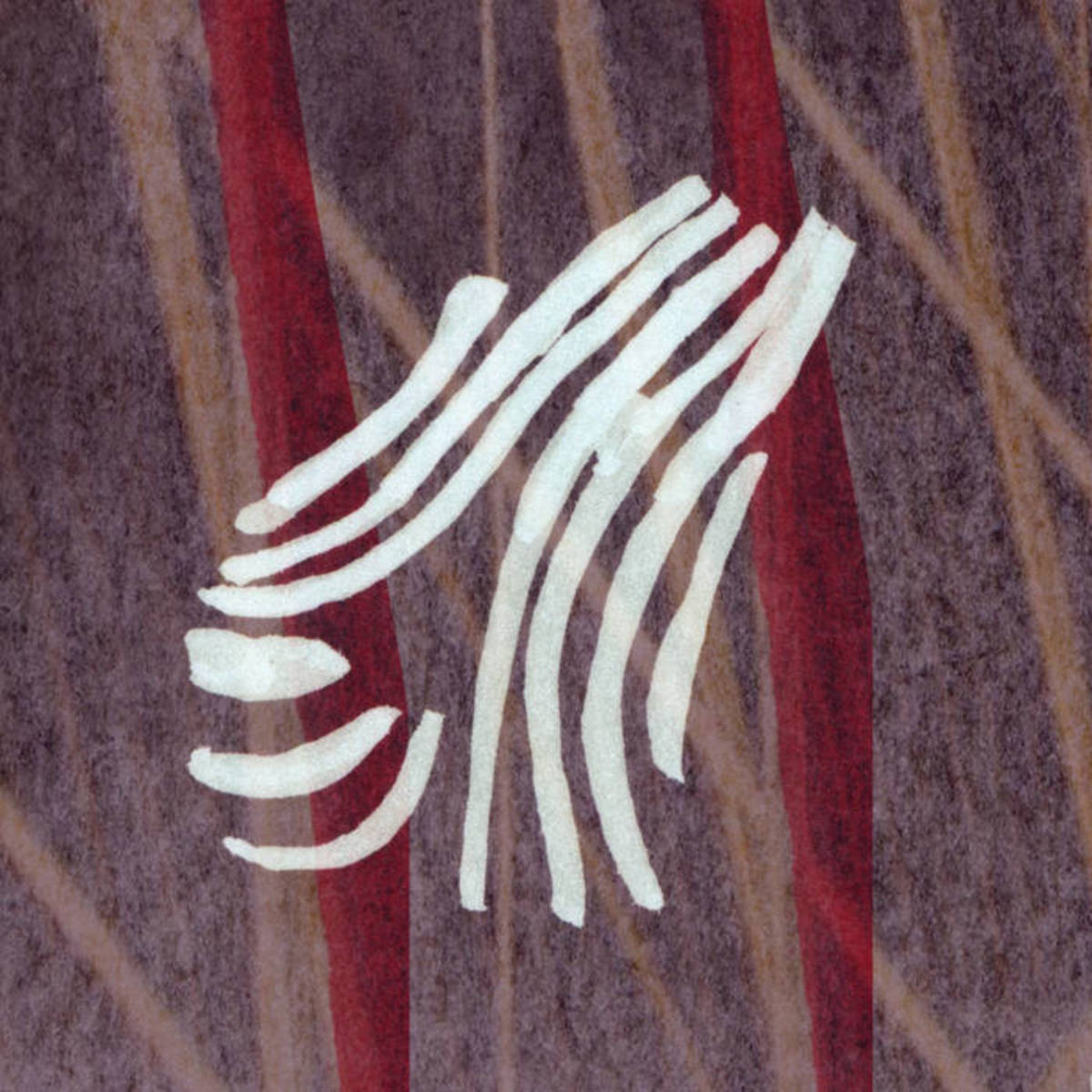 synth-single-review-rope-dancer-by-lunch-on-mars
