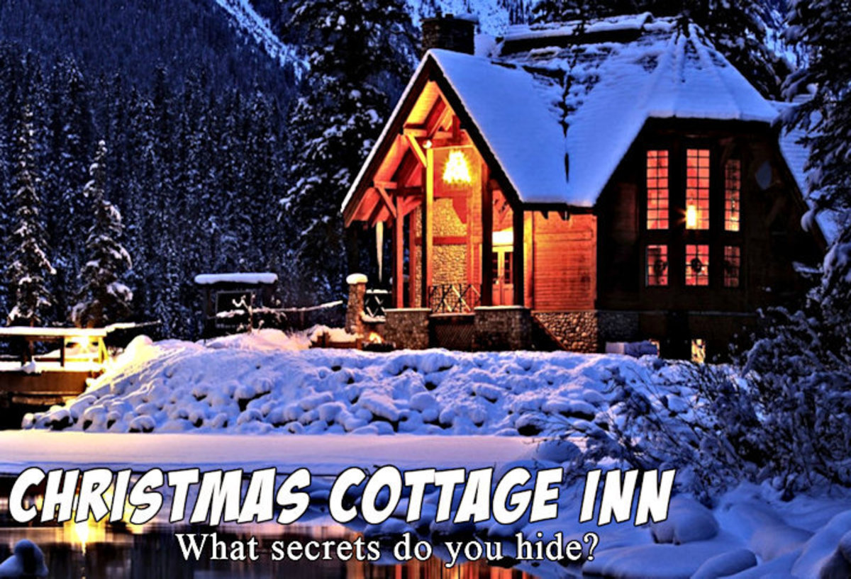 christmas-cottage-inn