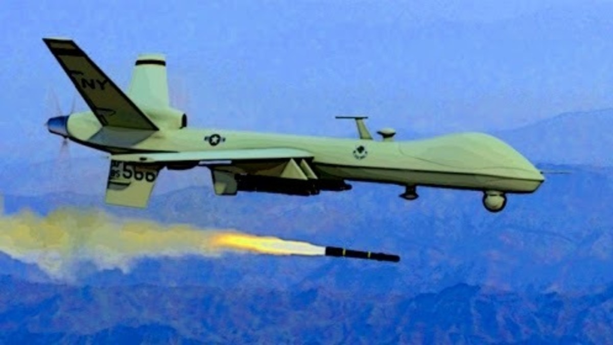 the-drone-a-cost-effective-method-to-fight-a-war-in-21st-century