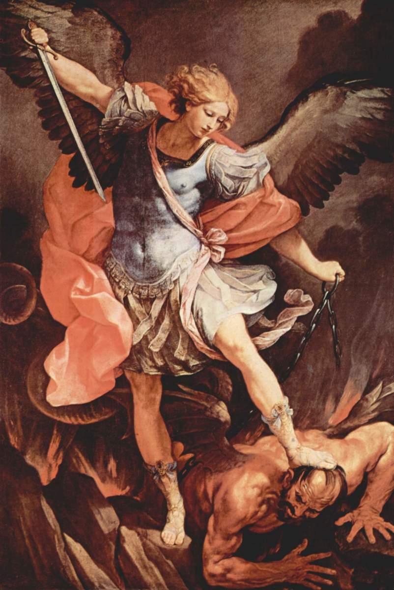 five-studies-on-satan-and-demons