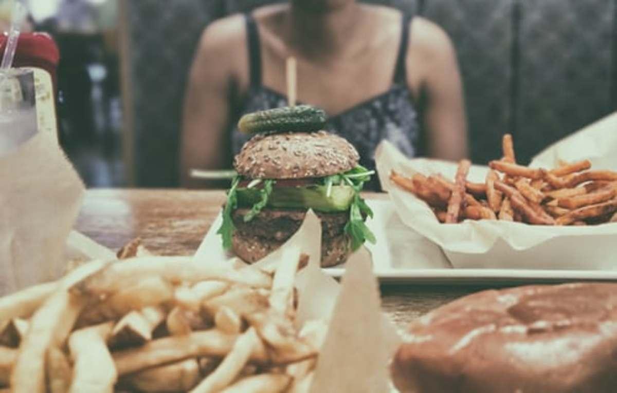 omnicore-vegan-or-vegetarian