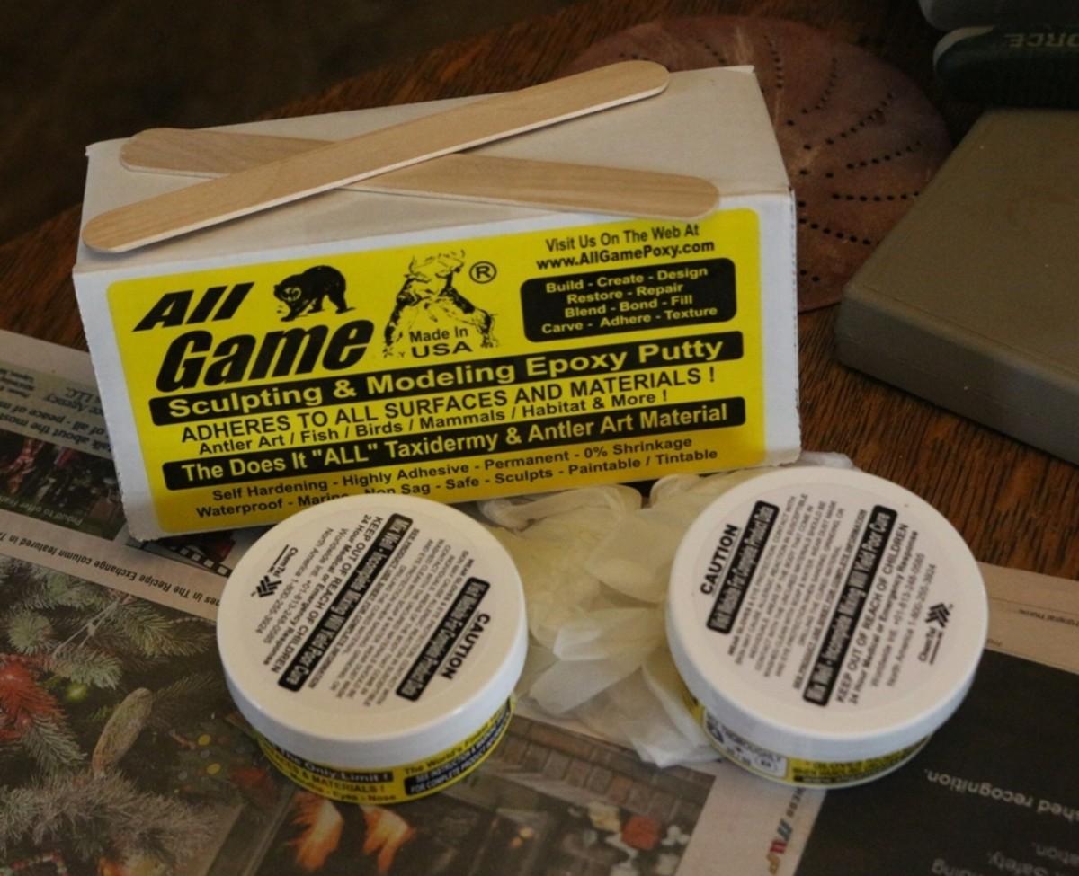 how-to-repair-broken-antler-tines