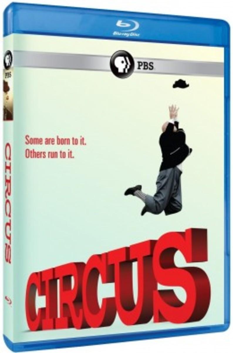circus-movies