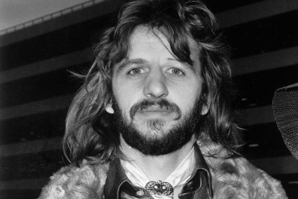 the-beatles-1974