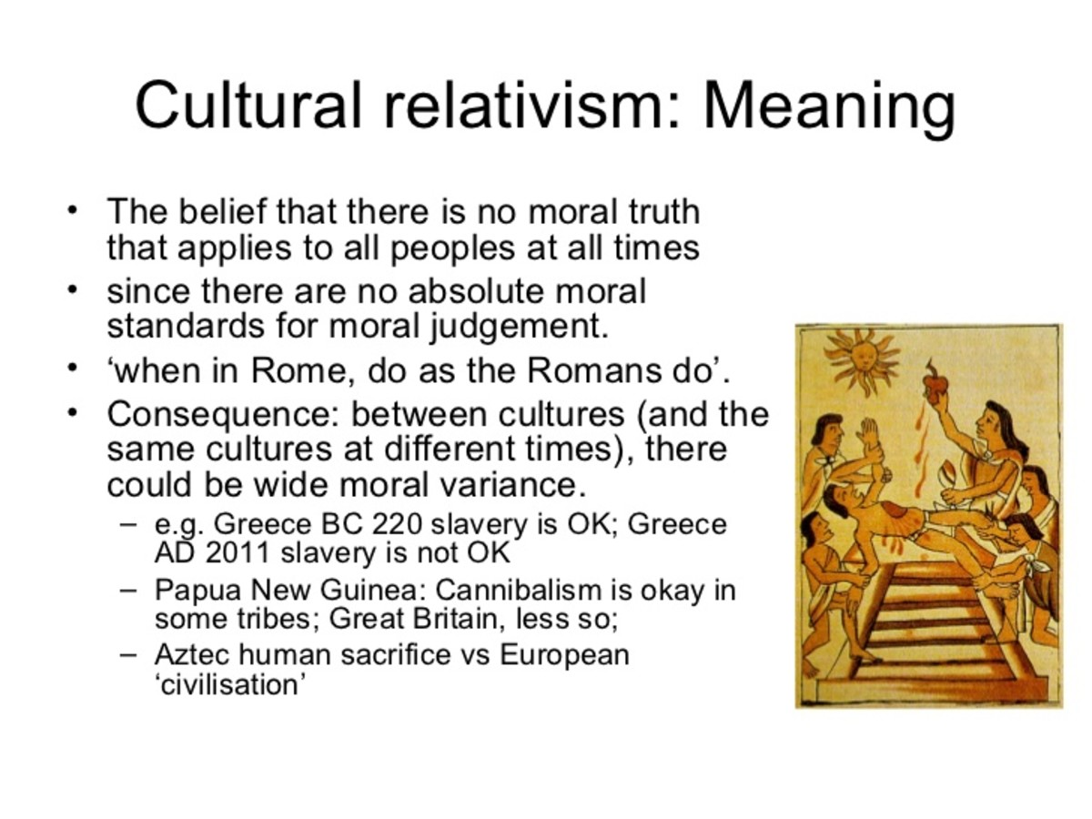 what-is-absolute-and-what-is-relativism